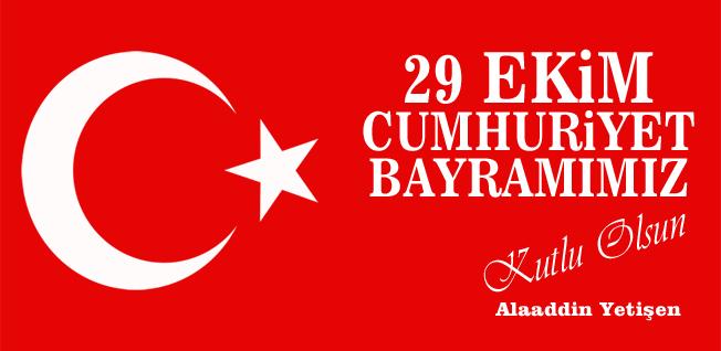 cumhuriyet haber haberiumtürk, alaaddin yetisen, jpg