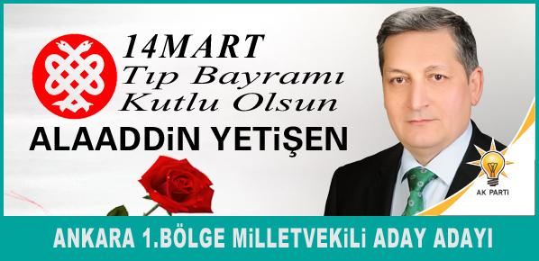 alaaddin-yetisen-tip-bayrami-14-mart-haberiumturk-alaaddin-yetisen-dr
