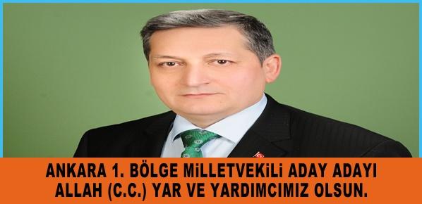 alaaddin_yetisen_milletvekili_aday_adayligi_icin_basvurdu_h9557