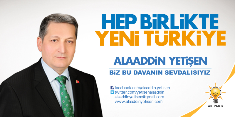 site son banner yesil