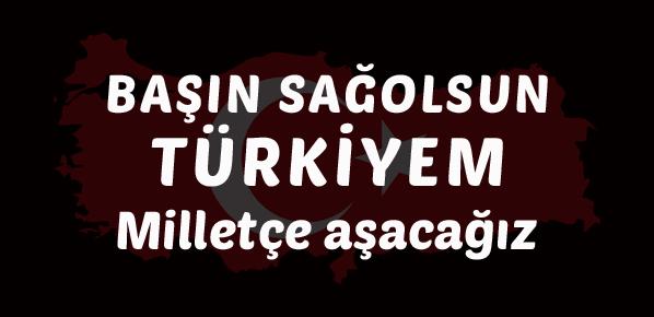 istanbul-patlama-10-aralik-2016-haberiumturk-alaaddin-kingsound-jyetisen