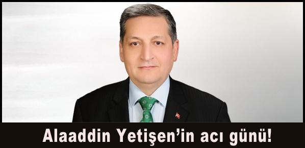 alaaddin_yetisenin_babasi_hakkin_rahmetine_yurudu_h10278