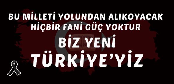 haberium-turk-turk-haberi-alaaddin-yetisen-yetisen-king-soundtr-kingsound-muzik-muallim-naci-muallim-ilgaz-reina-orta-ortakoy-ist