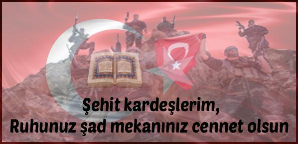 kayseri-saldirisi-17-aralik-2016-haberi-haberium-haberiumturk-king-sound
