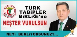 haberiumturk, habertürk, haberium, alaaddin, king, kingsound, Türk Tabipleri Birliği, Türk, Tabipleri Birliği, TTB, TMMOB,mühendis, mimar odaları,