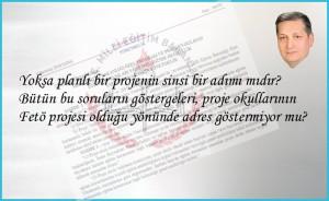 proje okulları nedir, legal ve illegal, özel statü, haberiumtürk, alaaddin yetişen