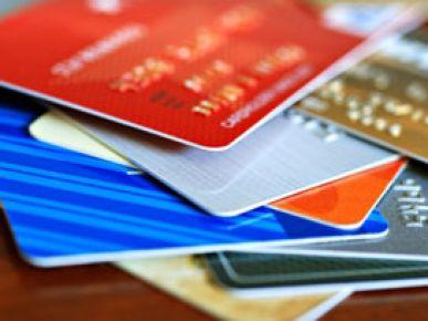 10 yıllık kart ücreti iadesine TBB itirazı