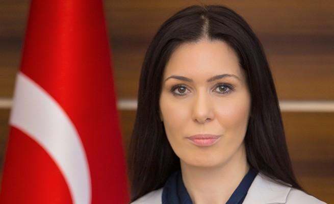 Bu seçim güçlü Türkiye'nin tarihe vurduğu mühürdür
