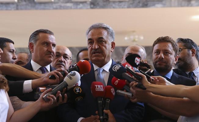 OHAL'i gerekli kılan koşulları, her Türk vatandaşının unutmaması gerekir