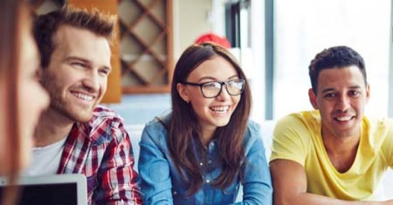 Türkiye'de Yabancı Uyruklu Üniversite Öğrencisi sayısı