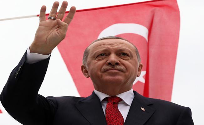 Hepimiz Birlikte Türkiye'yiz