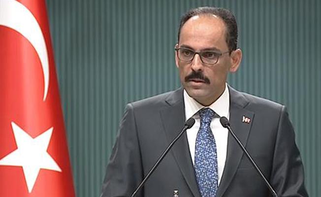 Türk ekonomisinin temelleri sağlamdır