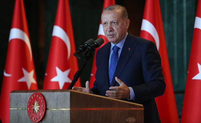 Türkiye, ekonomide bir kuşatmayla karşı karşıya