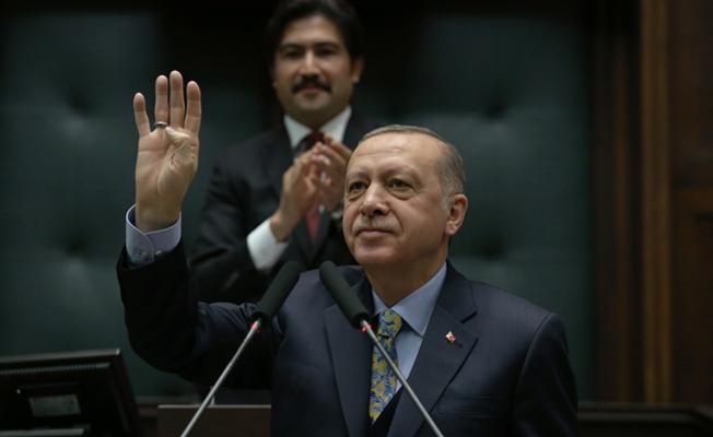 Türkiye Cumhuriyeti Devleti, bu ülkede yaşayan herkesin devletidir