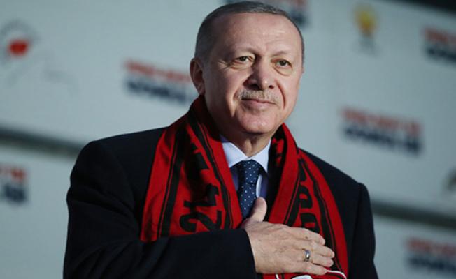 Türkiye 31 Mart'ta kurulan tezgâhları bozacak