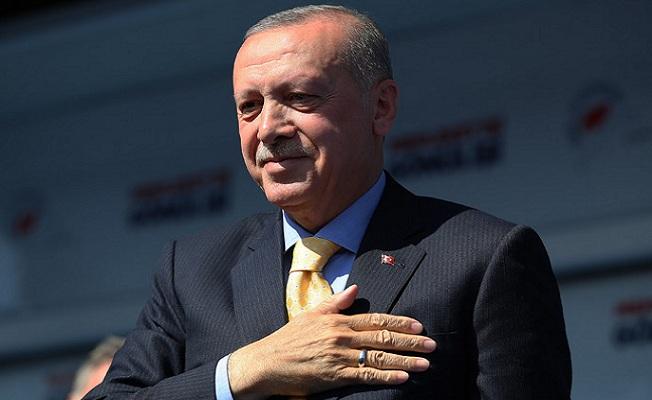 Anadolu topraklarını bölemeyeceksiniz