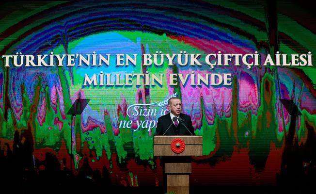 CHP Türkiye'nin uzay yarışından neden rahatsızlık duyuyor