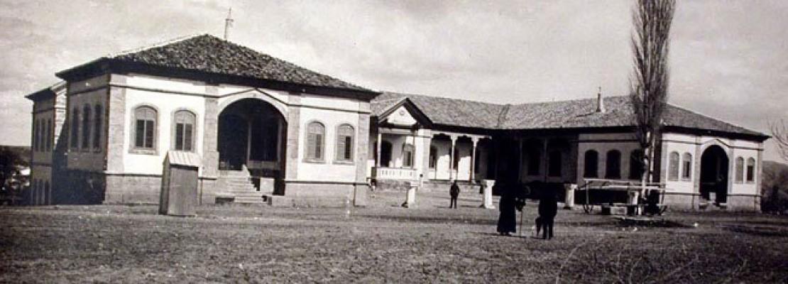 Sivas'ın sembolü turizmin hizmetinde olacak