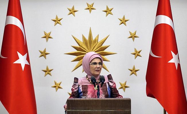 Afrika, Türkiye için ayrı bir önem taşıyor