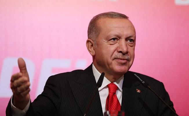 Türkistan coğrafyası bizim ata yurdumuzdur