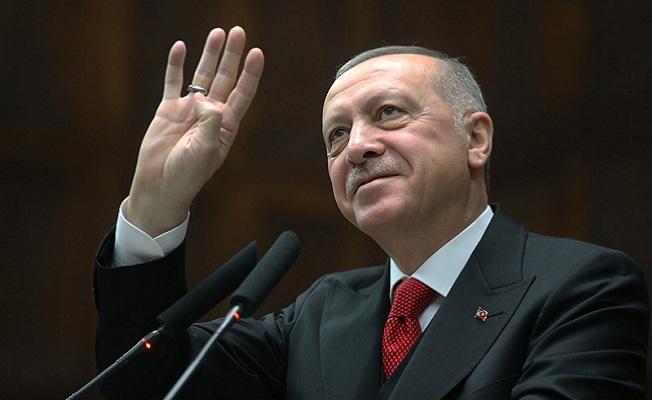 En küçük zarar gelirse rejim güçlerini her yerde vuracağız