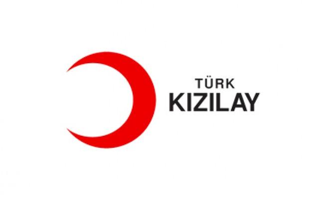 Türk Kızılayı'nda neler oluyor?