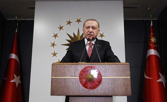 """""""Biz Bize Yeteriz Türkiye'm"""""""
