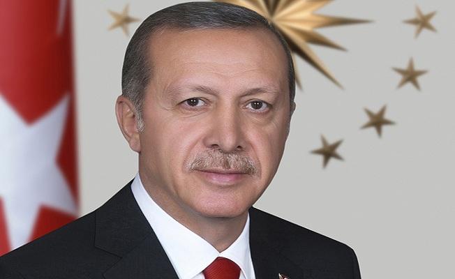 'Evde kal Türkiye' diyoruz