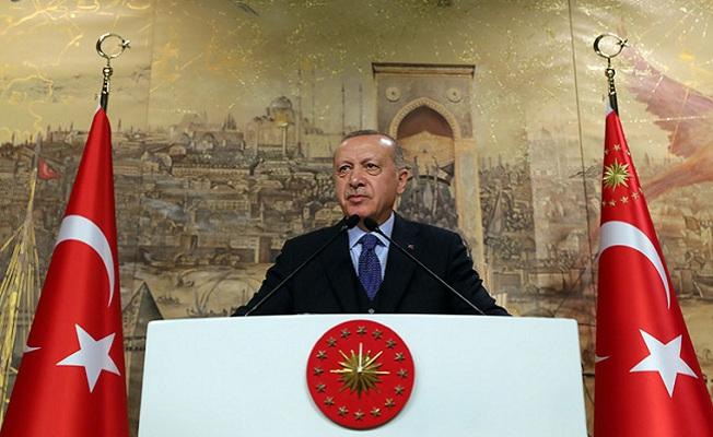 Karşımızdaki senaryonun asıl hedefi Suriye değil, Türkiye'dir
