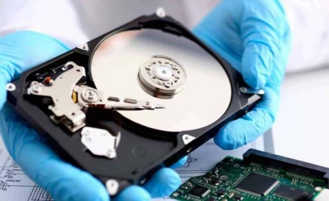 Microsoft'tan Ücretsiz Dosya Kurtarma Programı: Windows File Recovery (İndir!)