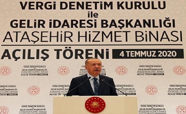 Bu defa Türkiye'nin şahlanışını durduramayacaklar