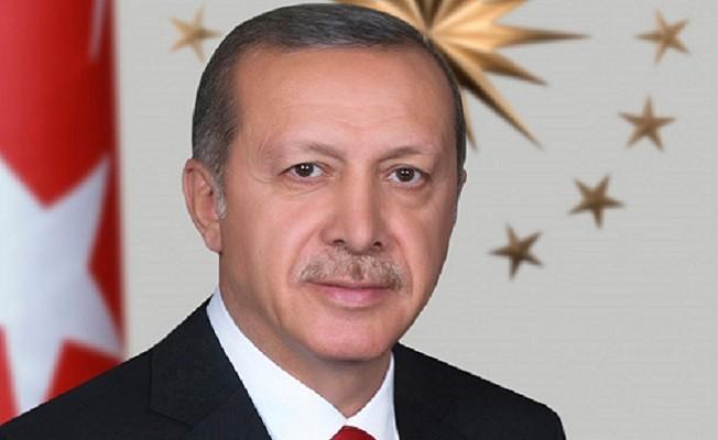 Cumhurbaşkanı Erdoğan BM Genel Kurulu'na seslendi: BM reforma tabi tutulmalı