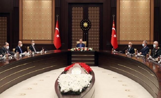 Savunmada Ar-Ge odaklı politika güçlenerek devam edecek