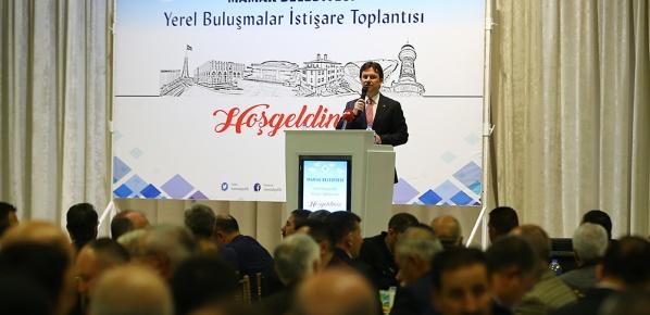 21. yüzyıla damgasını vuran devlet, Türkiye Cumhuriyeti Devleti olacaktır
