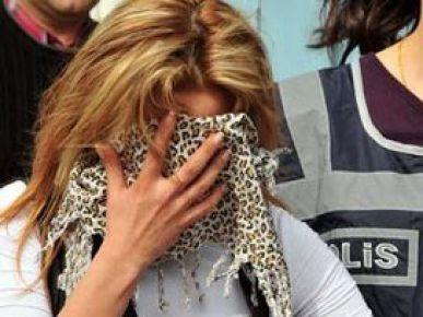 3 ilde 34 kadın fuhuştan gözaltına alındı