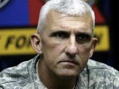 ABD, Malatya'ya asker yerleştiriyor