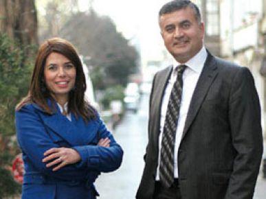Adil Gür'den CHP ve seçmen analizi