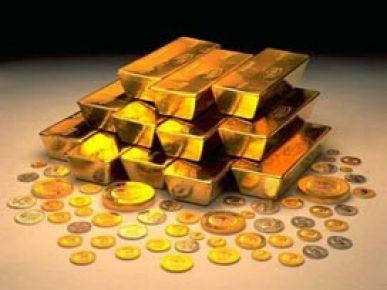 Altın fiyatları düşer mi yükselir mi?