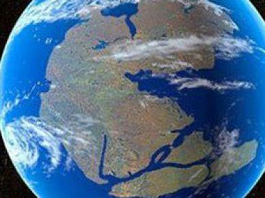 Amerika-Asya kıtaları Amasya'da birleşecek