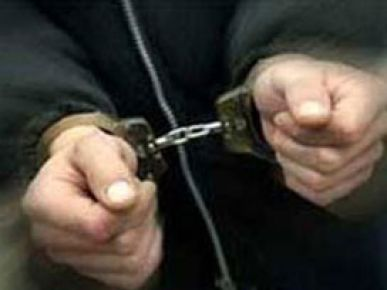 Ankara'daki cinayette 4 zanlı tutuklandı