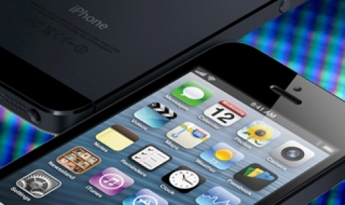 Apple, iPhone 5 üretiminde frene bastı