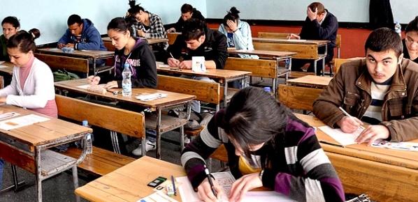 Ara dönem Açıköğretim Sınav sonuçları açıklandı