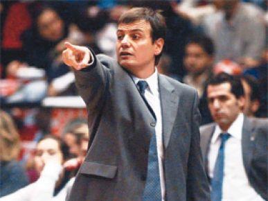 Ataman: Fenerbahçe maçına çıkmam...