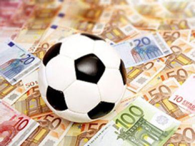 Avrupa futbolunda şike gerçeği