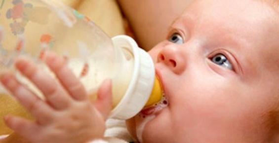 Balkanlar'da 'kanserojenli süt' paniği