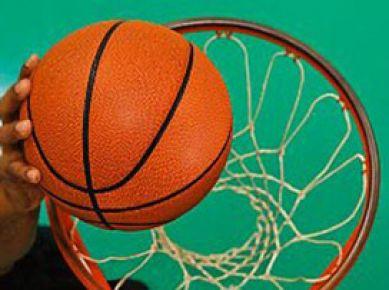 Basketbola 21. hafta ile devam edilecek