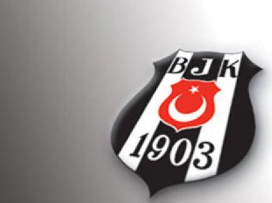 Beşiktaş'ta aday sayısı 4'e çıktı