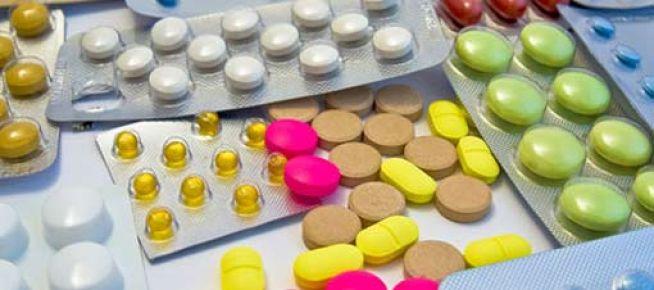 Bilinçsiz antidepresan kullanmayın