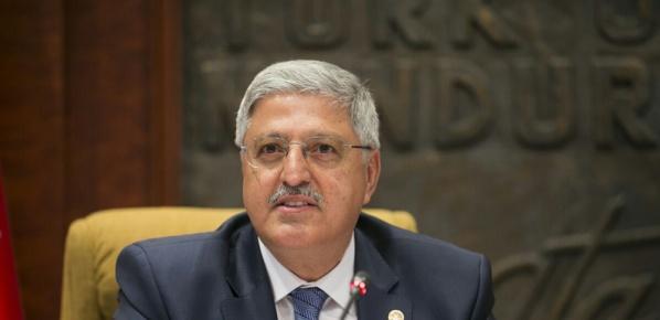 Bitlis'e yeni bir sağlık yatırımı müjdesi