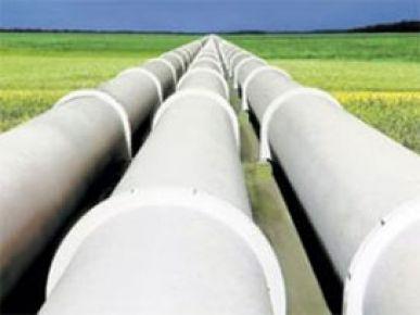 Brent petrolün varili 125,09 dolar seviyesinde